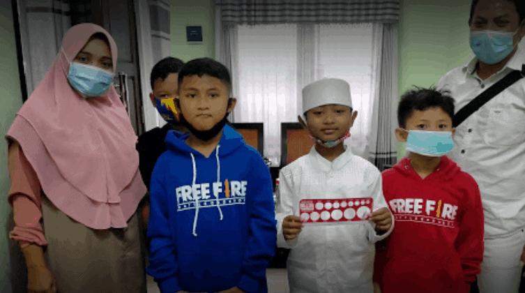 Rumah Sunat Gresi Sunat Bayi Sunat Anak Dewasa Perbaikan